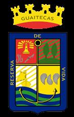 I. Municipalidad de Guaitecas